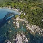 location-residences-corse-vacances-04